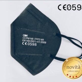 FFP2 CE0598
