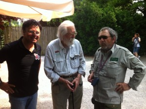 Fly Fishing Festival Hotel Willy Gemona Friuli Venezia Giulia